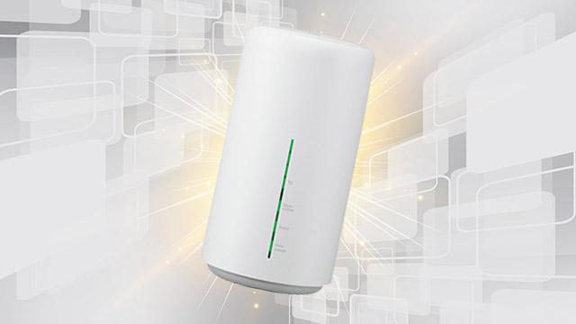 WiMAX HOME L02スペックガイド!HOME01比較とおすすめプロバイダ紹介!