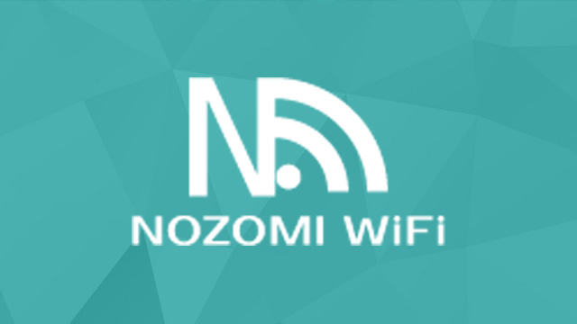 NOZOMI WiFiの評判は?契約前に知るべきメリット・デメリット